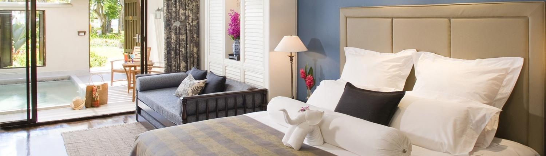 mantenimientos-limpieza-hoteles-apartamentos-barcelona