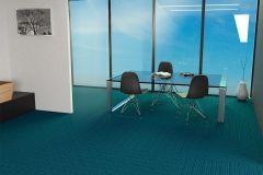limpieza-moqueta-oficinas-barcelona-labaietador