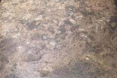 pulido-granito-antes