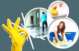 servicios-de-limpieza-integral-en-barcelona