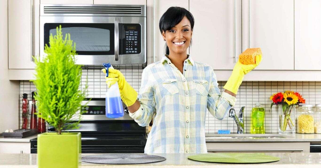 limpieza-general-a-fondo-del-hogar
