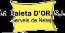 empresas de limpieza Barcelona Labaietador
