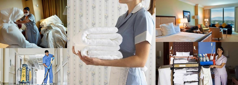 mantenimiento-limpieza-hoteles-barcelona-labaietador