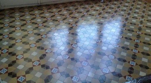 pulido-mosaico-nolla-labaietador