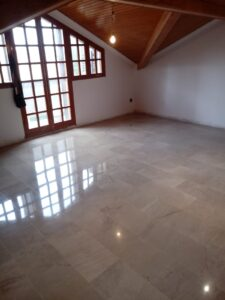pulido-suelos-marmol
